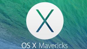 OS X Mavericks: rilasciata la Developer Preview 7