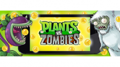 Plants vs. Zombies: Garden Warfare. La guerra tra piante e zombi diventa multiplayer?