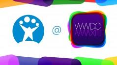 WWDC 2013: tutte le notizie