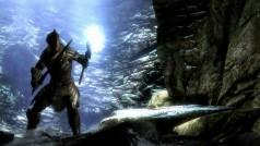 E3 2013: The Elder Scrolls Online arriverà prima a PS4. Trailer del gameplay