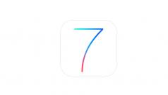 iOS 7: scoperti nuovi gesti