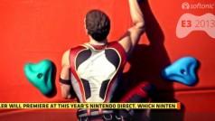 E3 2013: Kinect Sports Rivals, in arrivo a novembre il nuovo gioco per Xbox One