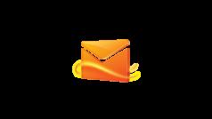 Hotmail: l'ultimo tweet. È stato bello finché è durato, ci vediamo su Outlook