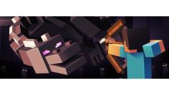 E3 2013: Minecraft arriva su Xbox One! Trailer del gameplay