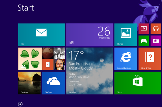 start-screen-win8.1