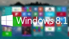 Come installare Windows 8.1 Preview