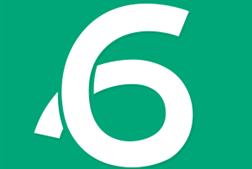6Sec: ottimo client non ufficiale di Vine per Windows Phone