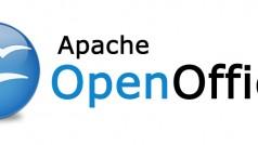 OpenOffice 4.0: update per Windows e Mac con tante novità