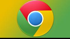 Google Chrome 28 inaugura il motore Blink e un nuovo centro notifiche