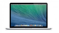 OS X Mavericks: rilasciata la Developer Preview 4