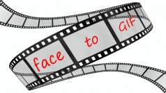 Come creare la tua GIF animata con Face to GIF