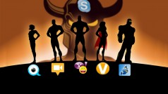 Non solo Skype: 6 programmi di videochat 10 e lode