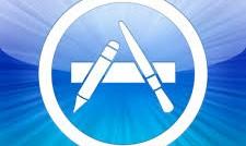 App e giochi iPhone gratis per festeggiare i 5 anni dell'App Store