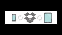 Dropbox Platform, la rivoluzione oltre l'hard disk che si ispira a iCloud