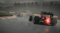 Si annuncia oggi F1 2013: PC, Wii U, PS4, e Xbox One?