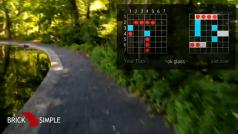 GlassBattle: la battaglia navale su Google Glass