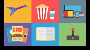 Google Play si rinnova e rende accessibile via web la lista dei desideri