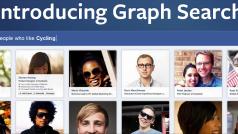 Facebook Graph Search: la ricerca ora include i commenti e gli status