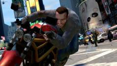 GTA 4: presto una mod per integrare il sistema di cambio personaggio di GTA 5