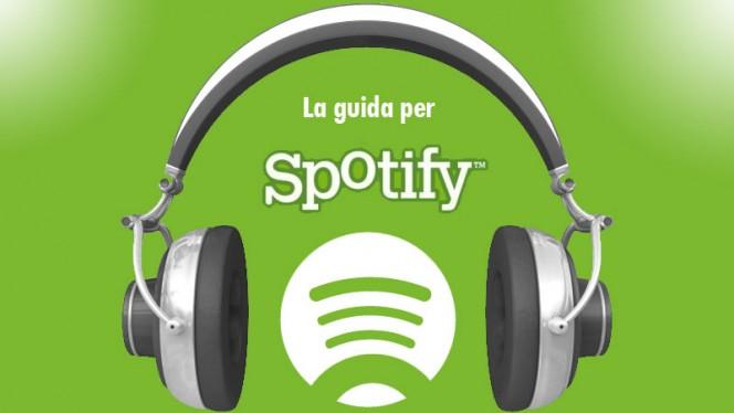 guida-spotify-softonic