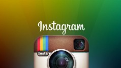 Come togliere l'audio ai video di Instagram