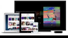 Arriva iTunes 11 beta con iTunes Radio, ma solo negli Stati Uniti
