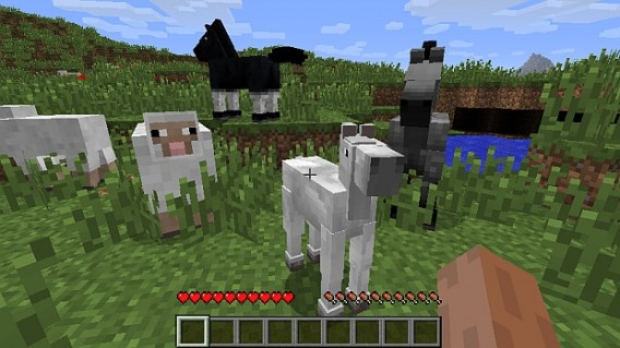 minecraft-1.6-horses