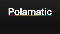 Polamatic: le foto Polaroid tornano, su Android e iOS