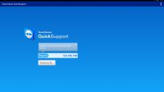 TeamViewer porta il supporto remoto su Android e iPhone