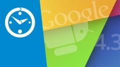 Il Minuto Softonic: Android 4.3, OpenOffice, Assassin's Creed e VLC per iOS