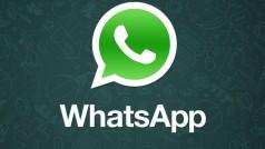 WhatsApp, arrivano i messaggi vocali