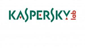 Rilasciati Kaspersky Anti-Virus e Kaspersky Internet Security 2014