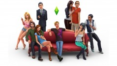 The Sims 4: il primo trailer oggi alle 16 al Gamescom 2013
