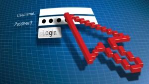 Come disattivare il salvataggio delle password nei browser