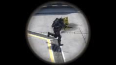 Call of Duty: Black Ops 2. Ecco il trailer del DLC Apocalypse