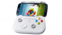I migliori giochi per Samsung Galaxy S4