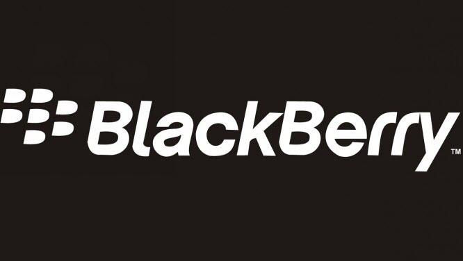 BBM sbarca gratis su Android