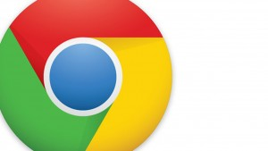 Chrome 31 per Windows e Mac. Pagamenti online più semplici