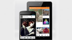 Google Play Music Unlimited disponibile anche in Italia