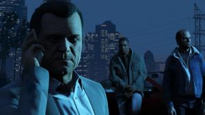 GTA 5: la colonna sonora originale durerà circa 20 ore