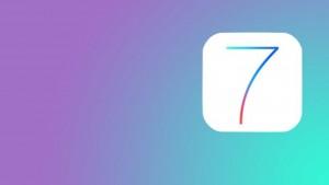 iOS 7 beta 6 disponibile per gli sviluppatori