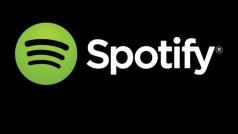 Spotify aggiunge il pulsante Follow