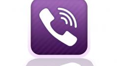 Viber: ora con i Doodle anche su iPhone