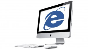 Softonic video – Come installare Internet Explorer sul Mac
