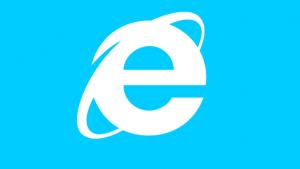 Internet Explorer: scoperta grave vulnerabilità