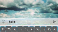 Dynamic Keyboard: una nuova tastiera per Android