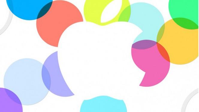 iOS 7 – perchè aggiornare