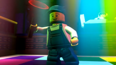 Lego Minifigures Online in arrivo su PC, Android e iPhone
