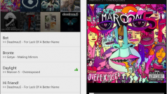 Xbox Music sbarca su Android e iPhone