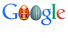 10 fantastiche Easter Egg di Google